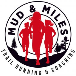 Mud & Miles Trail Running