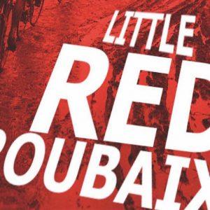 LittleRedRoubaix