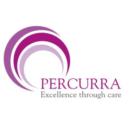 Percurra Home Care Services, Grantham & Vale of Belvoir