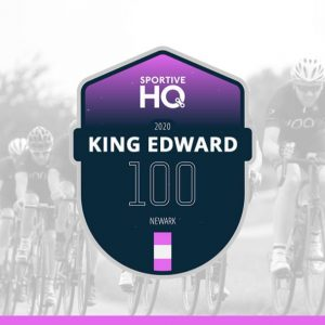 KingEdward100