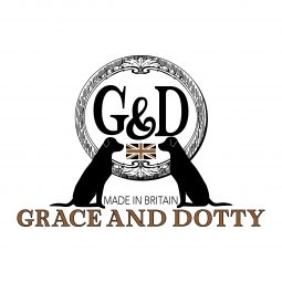 Grace and Dotty