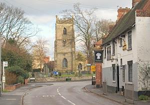 cropwell-bishop-church-2014