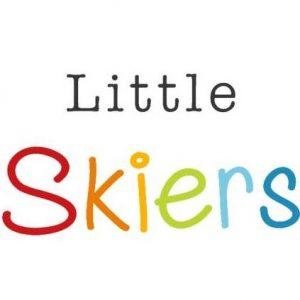 LittleSkiersLogo