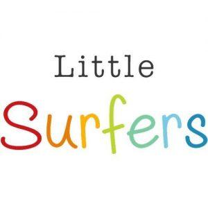 LittleSurferslogo