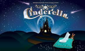Cinderella2020