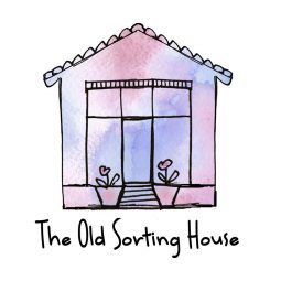 The Old Sorting House