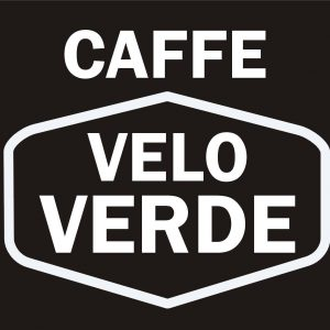 CaffeVeloVerdelogo
